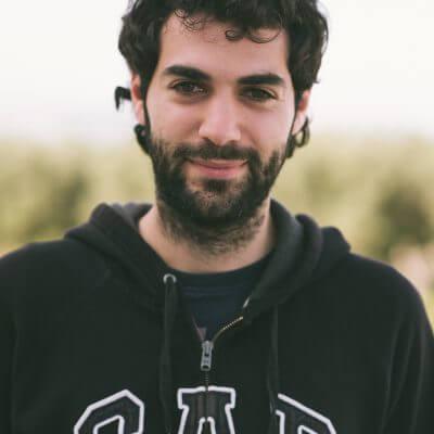 Antonis Papadopoulos