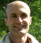 George Tsibidis