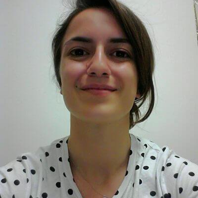 Christina Lanara