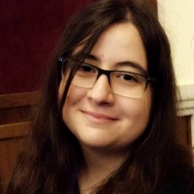 Michaila-Akathi Pantelaiou