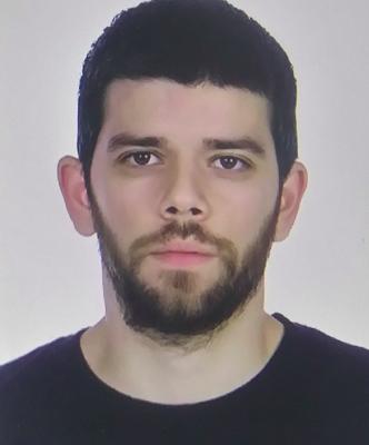 George Miltos Maragkakis