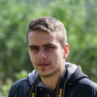 Alexandros Stamatakis
